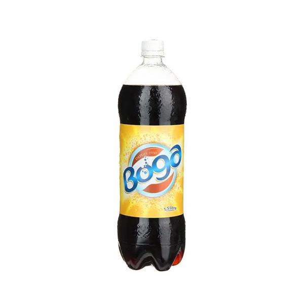 BOGA - Noir 1.5l
