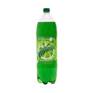 MIRINDA - Pomme Verte 2l