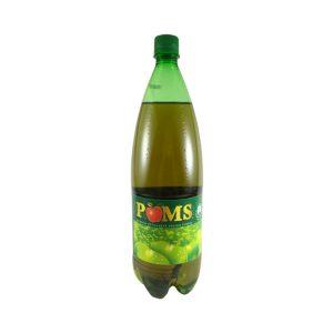 POM'S - Espagne - PET 1.5l